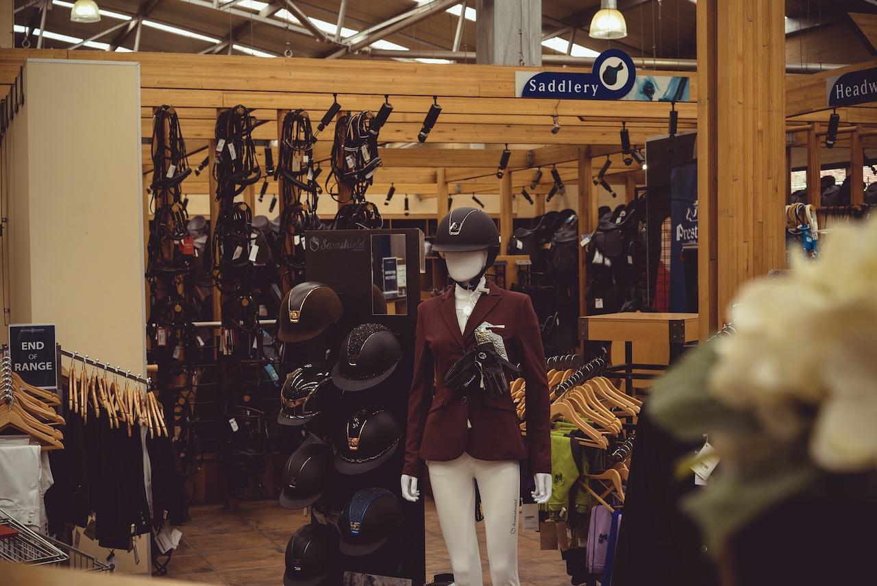 Western Shoppe Johannesburg
