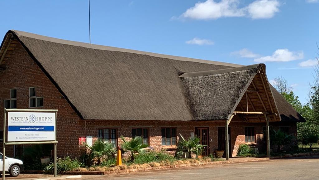 Photo of Western Shoppe Bloemfontein