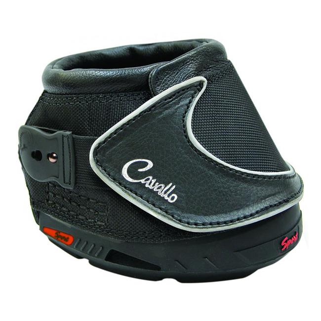 Cavallo Sport Hoof Boots - Slim - Pair