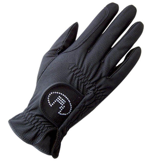 Roeckl Ladies Lisboa Gloves