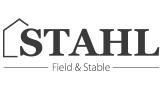 Stahl Stable Equipment