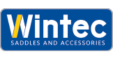 Wintec Saddles & Accessories