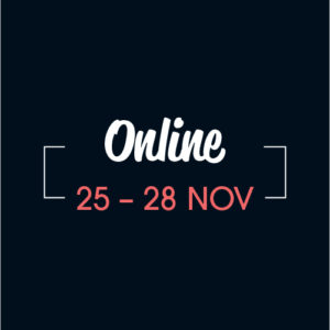 Black Friday Western Shoppe online