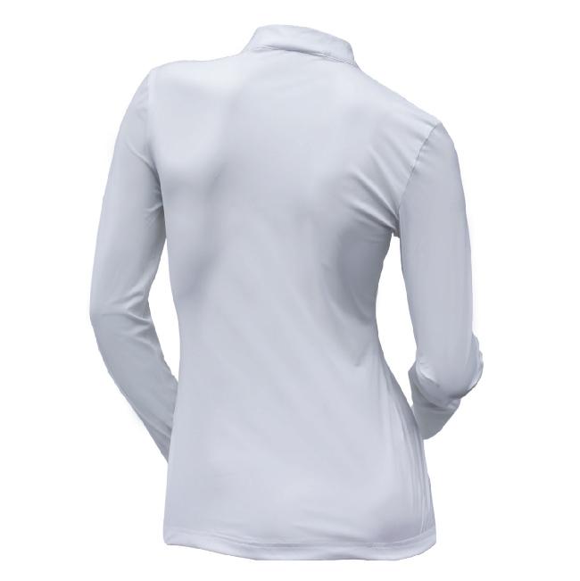 CIELI Isabella Show Shirt - Rear